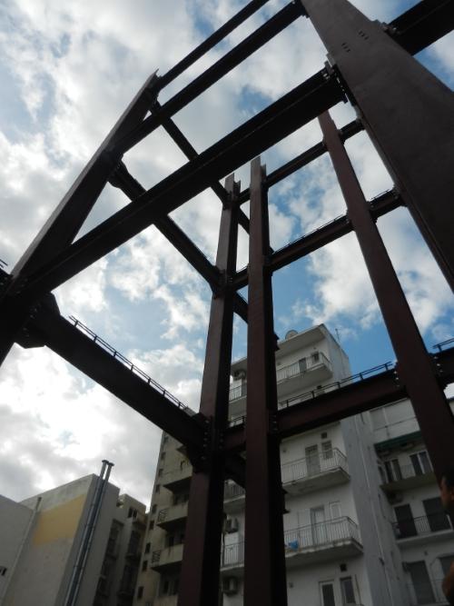 civenco constructions